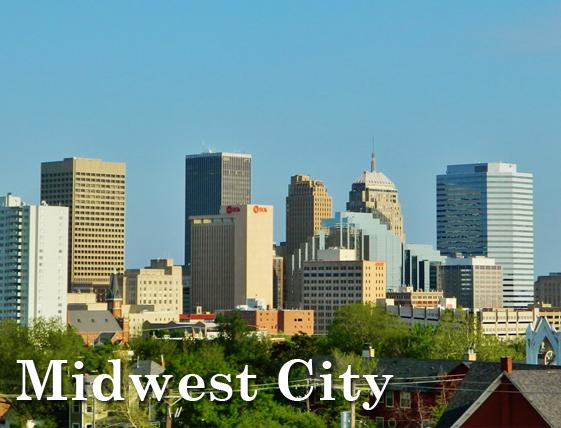 midwest-city-ok